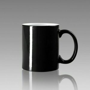 VPGM0003 – Magic Mugs