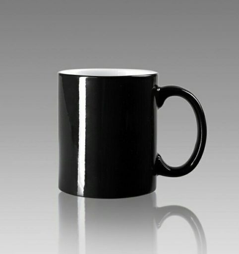 VPGM0003 - Magic Mugs