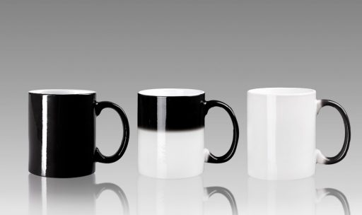 MUGS VPGM0003 – Magic Mugs