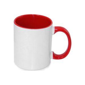 VPGM0004 – Colored Mugs