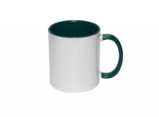 MUGS VPGM0004 – Colored Mugs