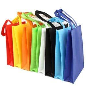 VPGB0001 – Non Woven Bag