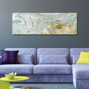 VPGCB0001 – Canvas