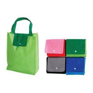 VPGB0008 – Foldable Non Woven Bag