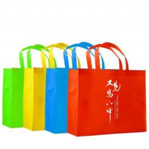 VPGB0003 – Non Woven Bag