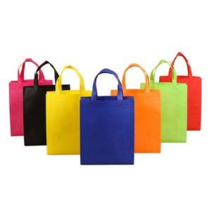 VPGB0005 – Non Woven Bag