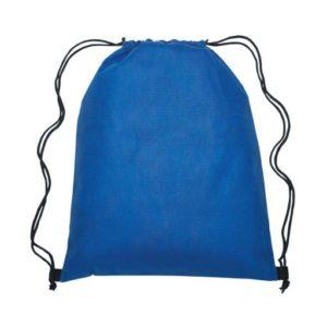VPGB0007 – Non Woven Drawstring Bag