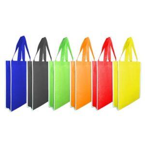 VPGB0006 – Non Woven Bag