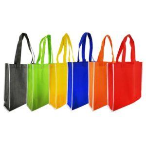 VPGB0002 – Non Woven Bag