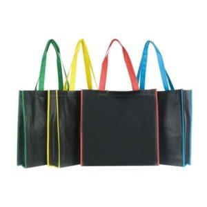 VPGB0009 – Non Woven Bag