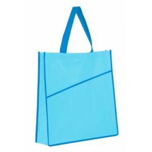 VPGB0010 – Non Woven Bag