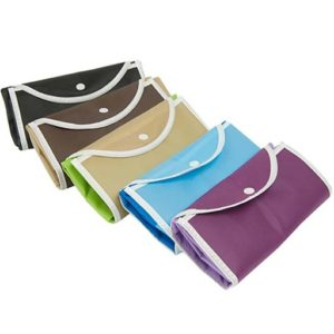 VPGB0011 – Foldable Non Woven Bag