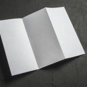 VPGBL0002 – Leaflets