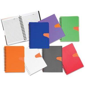 VPGD0008 – Notebook