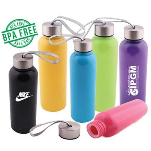 VPGF0008 - Sport Bottle