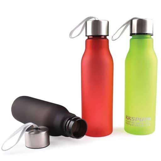 VPGF0018 - Water Bottle