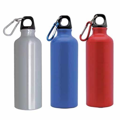 VPGF0009 - Sport Bottle