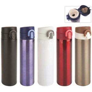 VPGF0012 – Vacuum Flask