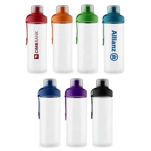 FLASKS VPGF0015 – Tritan Drink Bottle