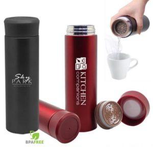 VPGF0006 – LIKEME – Vacuum Thermal Flask