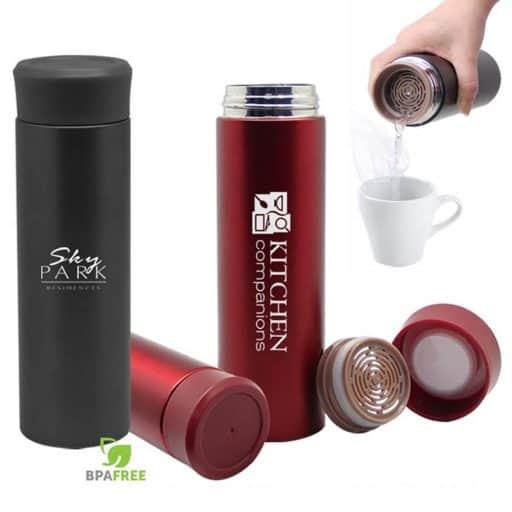 FLASKS VPGF0006 – LIKEME – Vacuum Thermal Flask