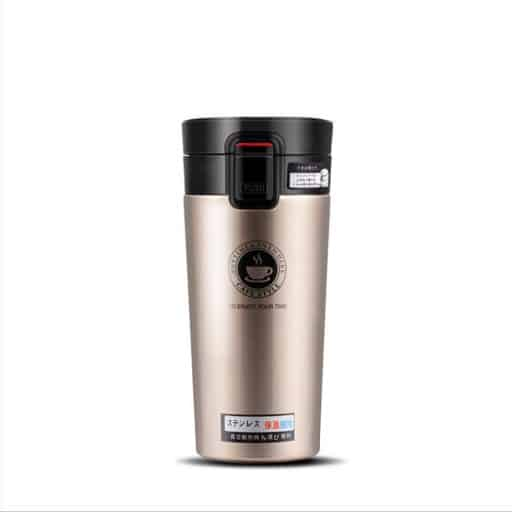 FLASKS VPGF0011 – Stainless Steel Vacuum Thermos Flask