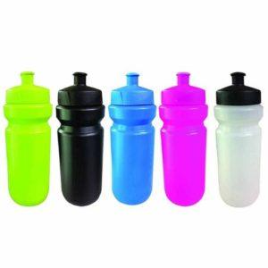 VPGF0010 – Sport Bottle