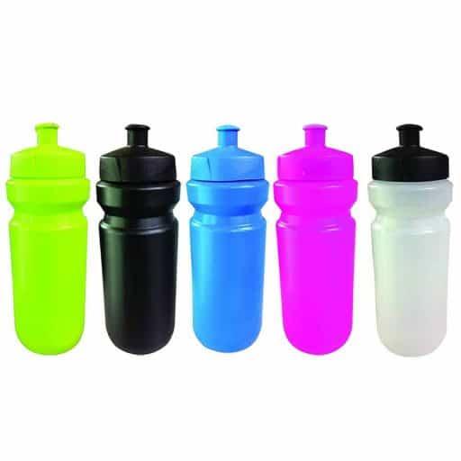 VPGF0010 - Sport Bottle