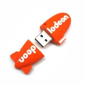 VPGI0006 – Custom Series USB Flash Drive