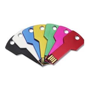VPGI0002 – Key Shape Series USB Flash Drive