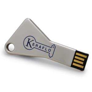 VPGI0007 – Key Shape Series USB Flash Drive