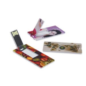 VPGI0005 – Credit Card Series USB Flash Drive