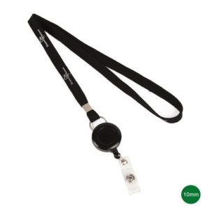 VPGK0015 – Lanyard Keychain
