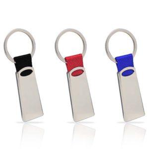 VPGK0005 – Metal Keychain