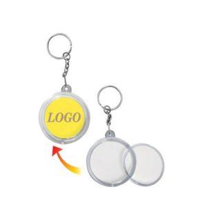 VPGK0015 – Acrylic Keychain