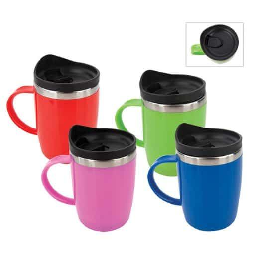 VPGM0014 - Thermo Mug