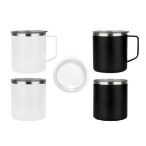 VPGM0007 – MIZU – Double Wall Mug