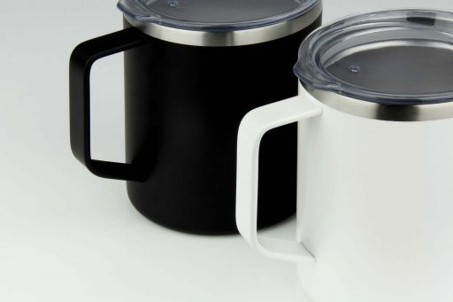MUGS VPGM0007 – MIZU – Double Wall Mug