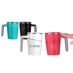 VPGM0006 – GRACE – Double Wall Suction Mug