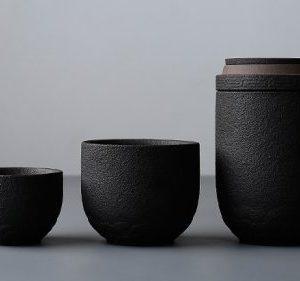 VPGO0007 – Premium Tea set