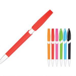 VPGP0009 – Plastic Pen
