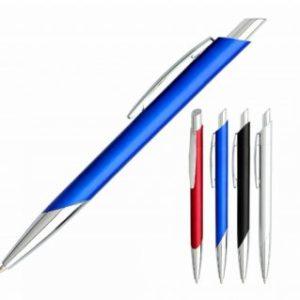 VPGP0011 – Plastic Pen