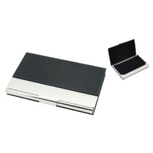 VPGSV005 – Name Card Holder