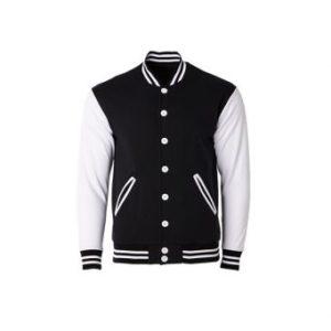 VPGSC00002 – University Jacket