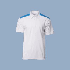 VPGSC00003 – Polo