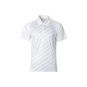 VPGSC00008 – Phantom Polo