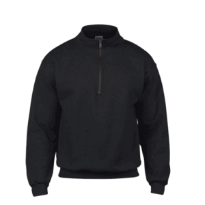 VPGSC00010 – Collar Sweatshirt
